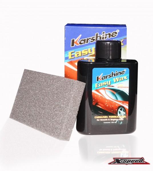 EASY WAX   ผลิตภัณฑ์เคลือบสีรถ KARSHINE  150 ml.|อีซี่แว็กซ์ ผลิตภัณฑ์เคลือบสีรถ++KARSHINE 150ml.jpg
