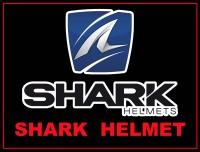 หมวกนิรภัย SHARK