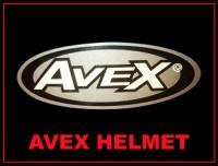 หมวกนิรภัย AVEX