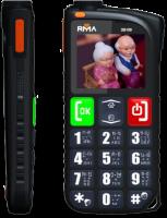 มือถืออาม่า 3G