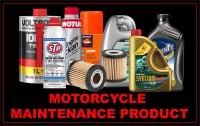 Equipment and Maintenance Tools