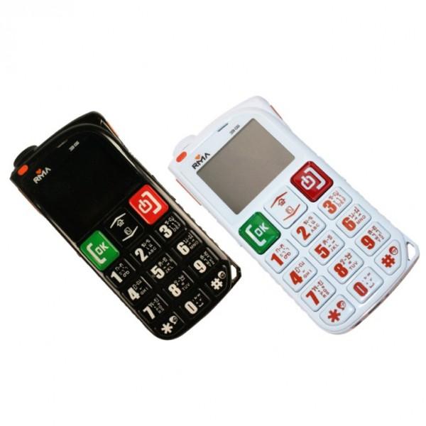 มือถืออาม่า 3G|picproduct02.jpg