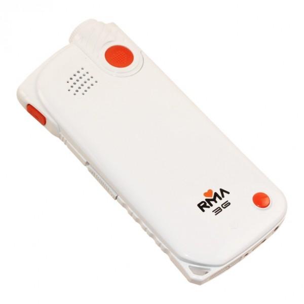 มือถืออาม่า 3G|picproduct01.jpg