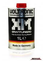 น้ำมันเครื่องสังเคราะห์ VOLTRONIC 100% XM Gran Turismo 1L.