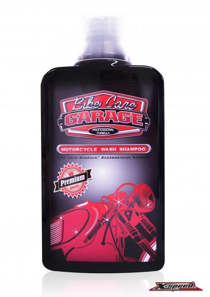 แชมพูล้างรถ  GARAGE BIKE CARE|fhwrghry.jpg
