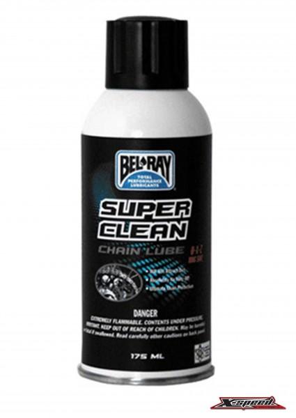 น้ำยาหล่อลื่นโซ่  BEL RAY SUPER CLEAN|103rt9926.jpg