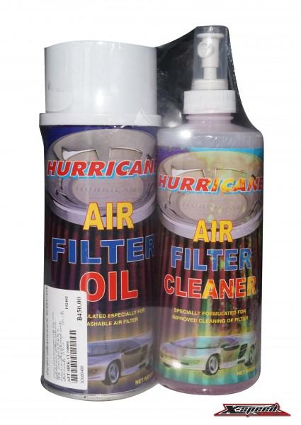 ชุดทำความสะอาดกรองอากาศ  HURRICANE|4354t365.jpg