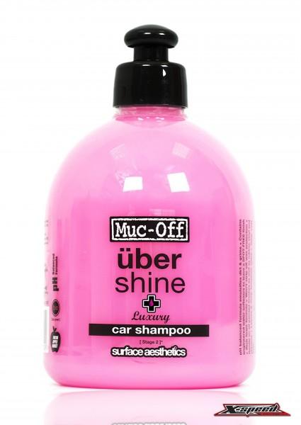 แชมพูล้างรถ  MUC OFF UBER SHINE|109qet4y926.jpg