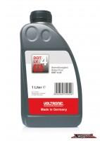 น้ำมันเบรค SUPER DOT4 VOLTRONIC 1L.