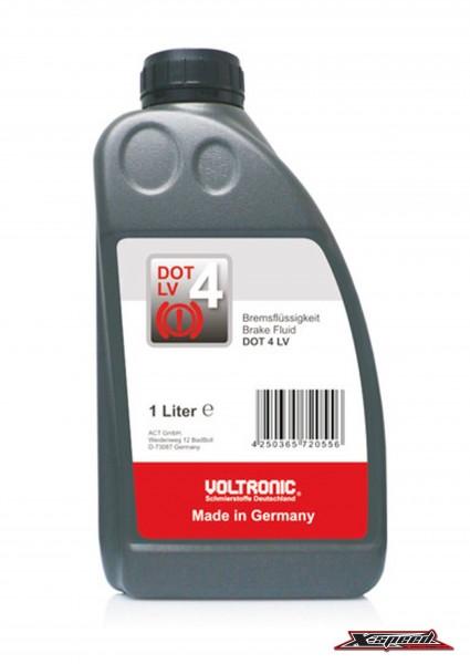 น้ำมันเบรค SUPER DOT4 VOLTRONIC 1L.|109436426.jpg