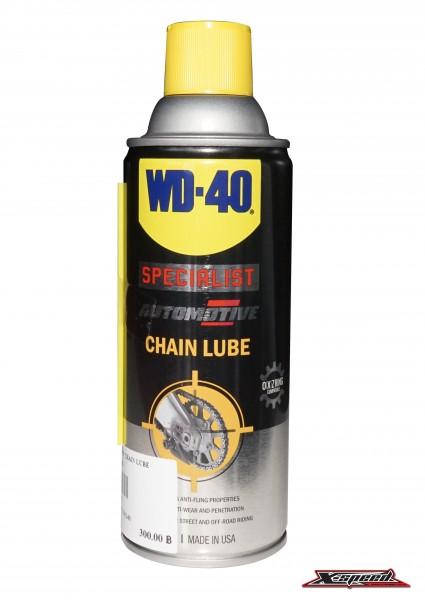 สเปรย์หล่อลื่นโซ่  4WD  SPECIALST CHAIN LUBE|109923465466.jpg