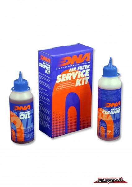 ชุดทำความสะอาดกรองอากาศ  DNA AIR FILTER|AFT-SG-CLEANER.jpg