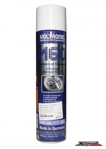 น้ำยาทำความสะอาด อเนกประสงค์  VOLTRONIC M60|4250365720259.jpg