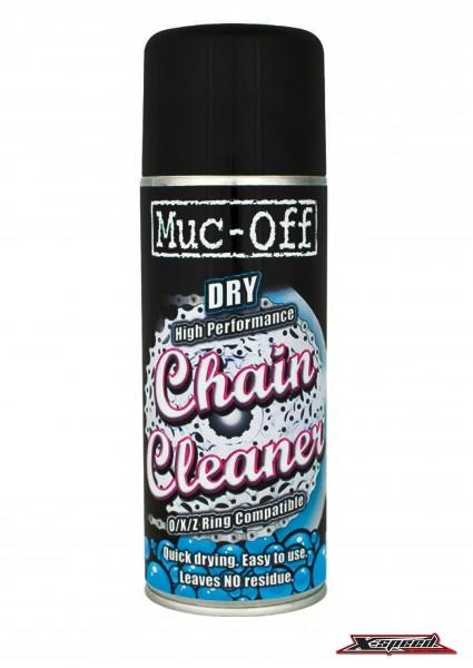 สเปรบ์ทำความสะอาดโซ่  MUC OFF DRY CHAIN CLEANER|5037835962000.jpg