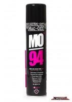 น้ำยาเคลื่อบเงา MO94 MUC OFF