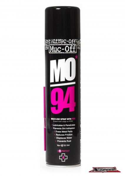 น้ำยาเคลื่อบเงา  MO94 MUC OFF|5037835934007.jpg