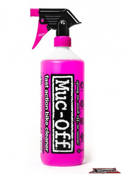 น้ำยาทำความสะอาดรถ  MUC OFF|5037835904000.jpg