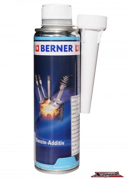 หัวเชื้อล้างระบบเครื่องยนต์เบนซิน  BERNER|356476.jpg