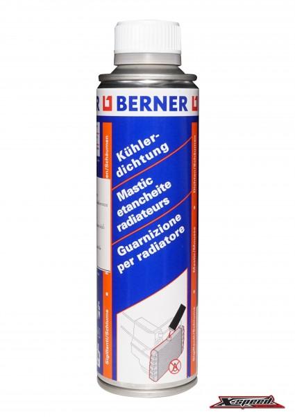 น้ำยาอุดรอยรั่วหม้อน้ำ  BERNER|3425645.jpg