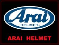 หมวกกันน็อค ARAI