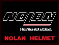 หมวกนิรภัย NOLAN