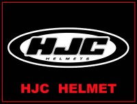 หมวกนิรภัย HJC