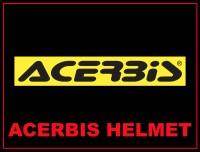 หมวกนิรภัย ACERBIS