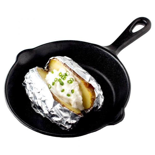 มันอบ Jacket Potato|pic80.jpg
