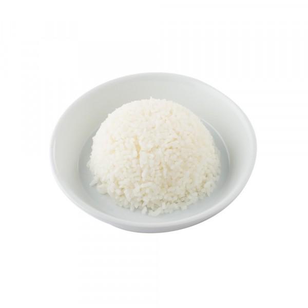 ข้าวหอมมะลิ Thai jasmine ric|pic82.jpg