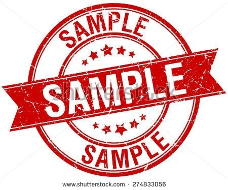 test blog post|stock-vector-sample-grunge-retro-red-isolated-ribbon-stamp-sample-stamp-sample-sample-sign-274833056