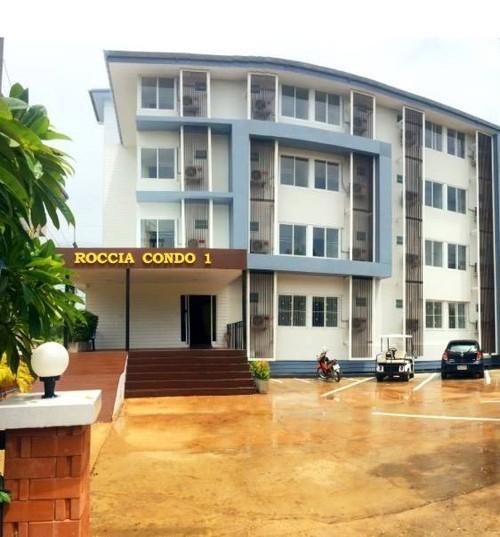 Roccia Condo – Mahasarakarm|pic1.jpg