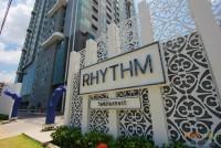 Rhythm Sukhumvit 44/1