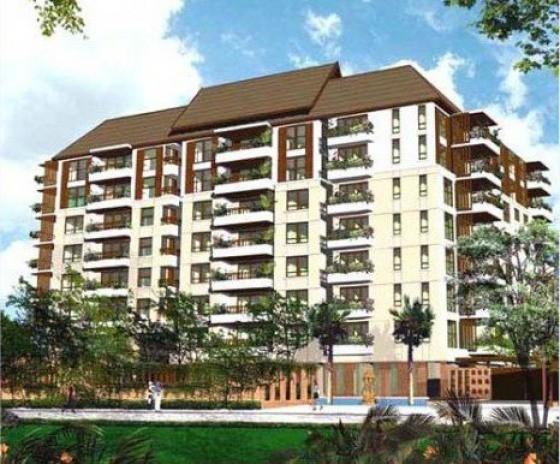 The Lanai Sathorn Condominium service44.jpg