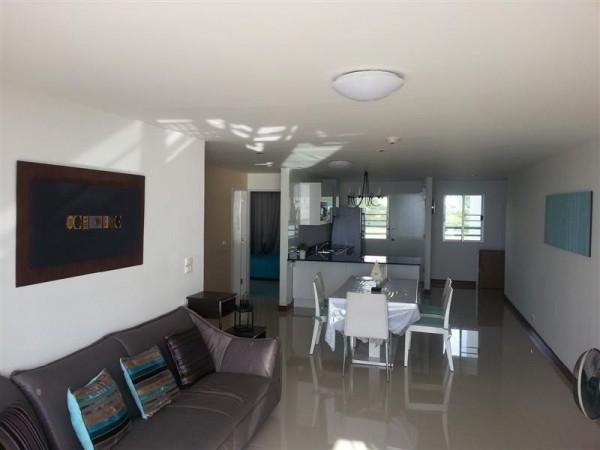 Rama Habour View Condominium|service47.jpg