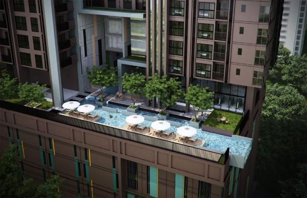 Astro condominium|service51.jpg