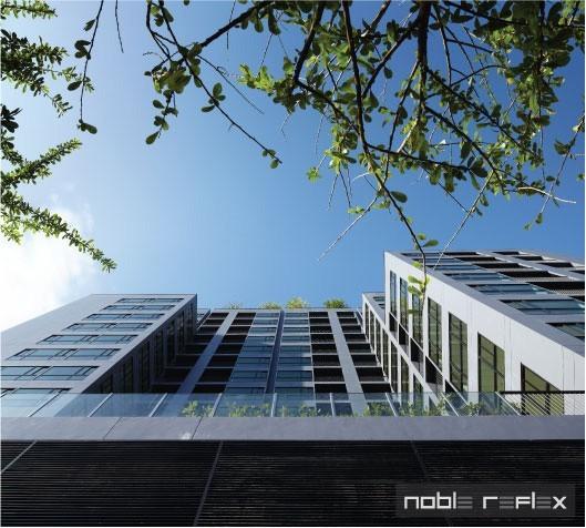 Noble Reflex|8.jpg
