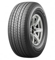 DESTINATION LE-02 / FIRESTONE 275/70 R 16 TL