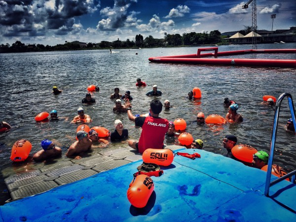 TACO LAKE Open Water Swimming Course|Photo 4-9-2560 BE, 10 46 57 AM.jpg