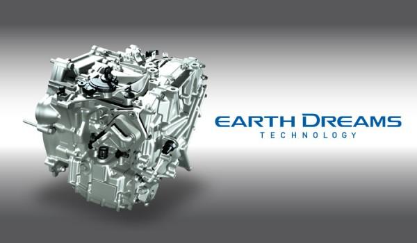 เครื่องยนต์ 1.6 ลิตร i-DTEC DIESEL TURBO ใหม่|honda_earth_dreams.jpg