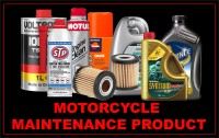 Equipment and Maintenance Tools