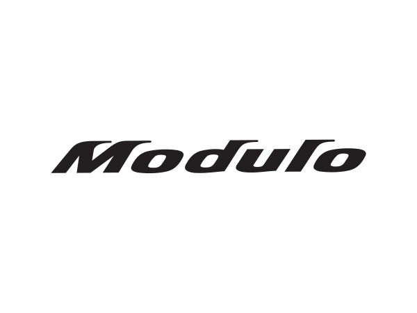 Modulo Package|modulo_logo.jpg
