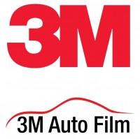 Film 3M