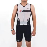 Bodysuits Bomber non-sleeve
