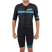 Bodysuits Pro 5