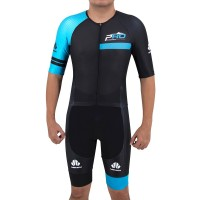 Bodysuits Pro 4s