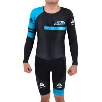 Bodysuits Pro 4TT