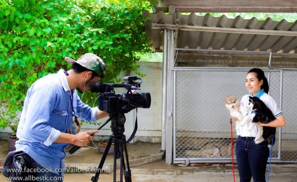 คุณโอ๊ต ALLBEST ได้รับเกียรติจากนักข่าวNATION TV มาขอสัมภาษณ์อย่าลืมติดตามกันนะครับ 2.jpg