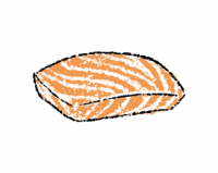 import seafood