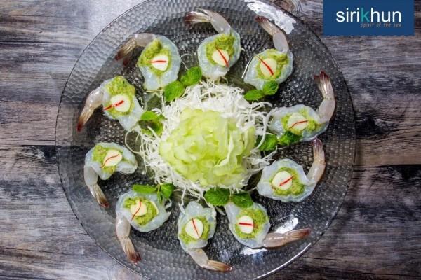 กุ้งแช่น้ำปลา|IMG_1250.JPG