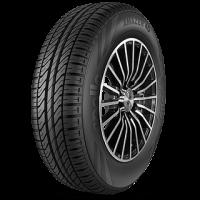 Amazer 4G / APOLLO TYRES155/65 R 13 TL